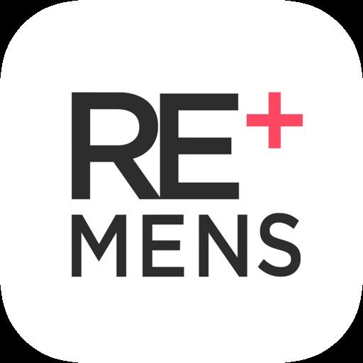 REMENS(リメンズ)- メンズ向けの美容SNS