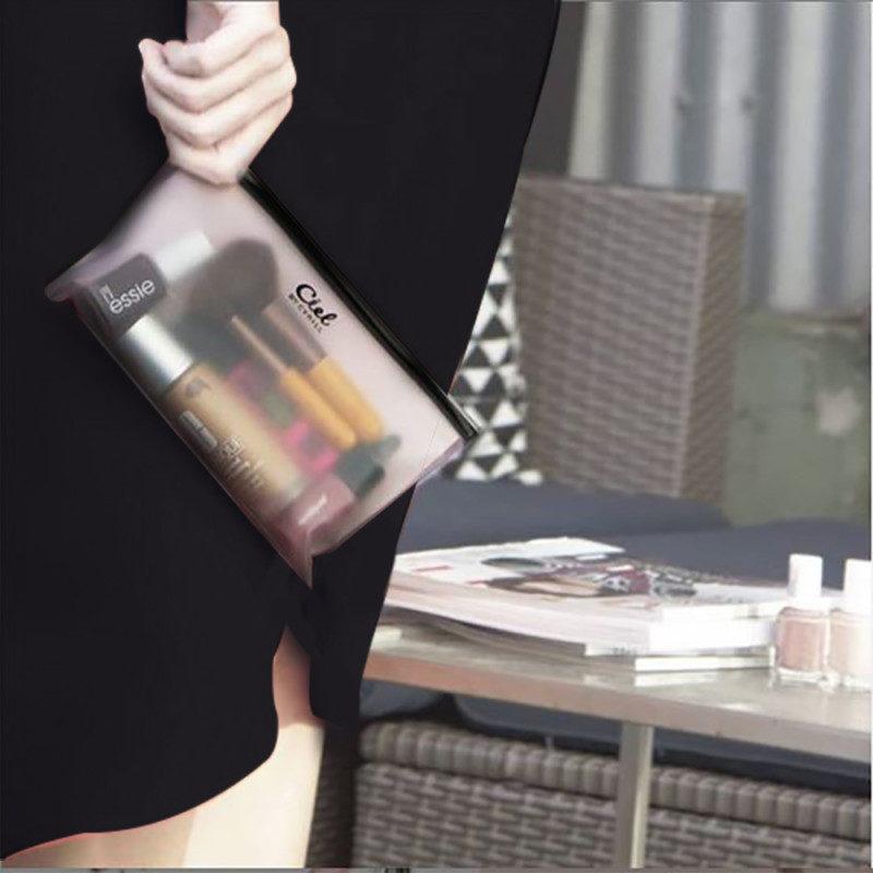 Galaxy Note10+ケース「ウェーブ シェル」4