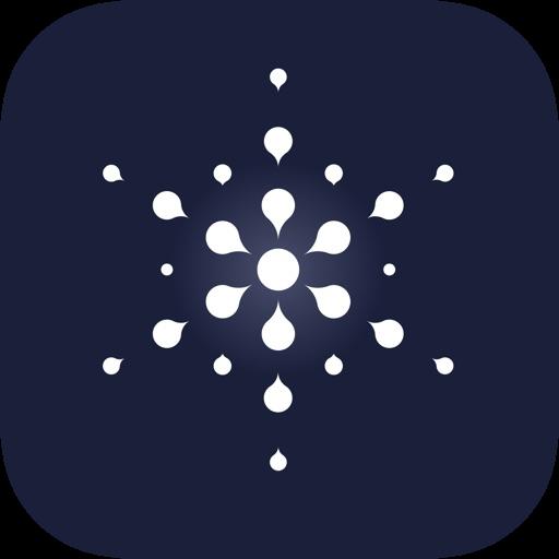 SANTA TOEIC-AIを活用したTOEIC対策アプリ