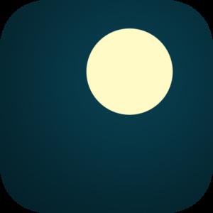 AutoSleep Watchを使って睡眠を自動で追跡します