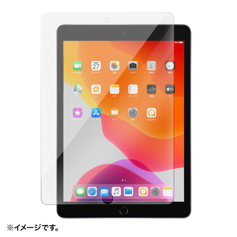 LCD-IPAD102G_ML