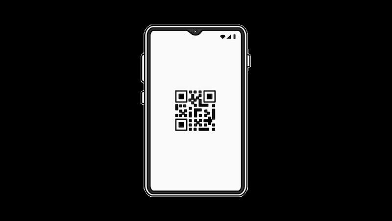 smartphone112