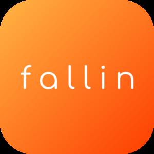 fallin睡眠の為の自然音
