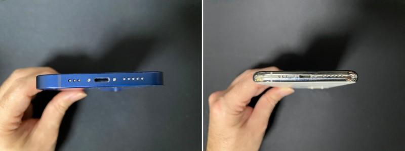 iPhone12-外観比較4