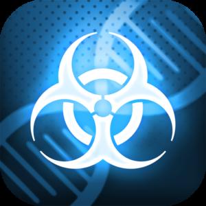 Plague Inc -伝染病株式会社-
