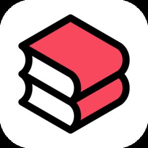マンガebookjapan 電子書籍・漫画アプリ