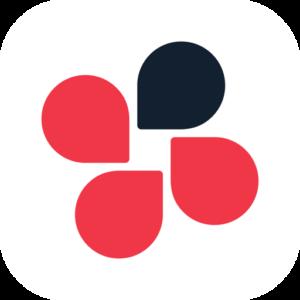 Chatwork - 仕事で使える無料のビジネスチャットツール