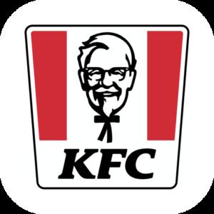 ケンタッキーフライドチキン公式モバイルアプリ