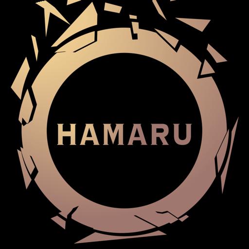 英語 英単語ゲームHAMARU 人気勉強アプリ