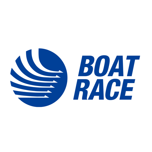 BOATRACEアプリ(投票&LIVE配信)